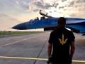 Украинские пилоты покорили зрителей на авиашоу в Польше