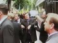 Самые громкие покушения на украинских политиков