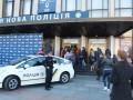 В Житомире стартовал набор в новую полицию