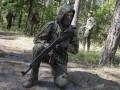 Россия призналась в похищении трех украинских десантников в Крыму