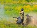 Генштаб: Почти 300 украинских военных числятся пропавшими без вести