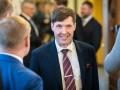 В Эстонии опасаются остаться в меньшинстве из-за наплыва украинцев