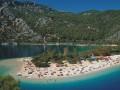 Турция меняет требования к загранпаспортам туристов