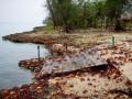 Кубинский залив Свиней