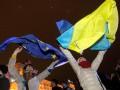 Украинская диаспора в 20 городах мира присоединяется к Маршу миллиона