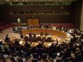 В Совбезе ООН сегодня решат судьбу резолюции по сбитому МН17