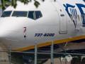 Boeing получил первый заказ на 737 Max после отмены запрета на их полеты