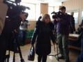 Врачу, бившей ногами активиста в Харькове, дали 1,5 года тюрьмы