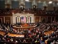 Конгрессмены США проголосуют по законопроекту о помощи Украине 1 апреля