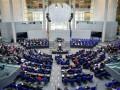 Бундестаг намерен ввести санкции против РФ из-за Сирии - СМИ