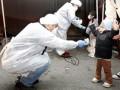 Уровни радиации у аварийной японской АЭС вновь побили рекорды - Reuters