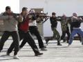 Сирийские повстанцы уверены в скорой победе