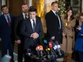 Для нового нормандского саммита нет