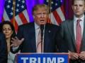 Дональд Трамп опубликовал новый предвыборный ролик