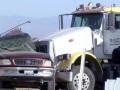 В Калифорнии в ДТП погибли 15 человек - СМИ
