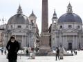 Итоги 10 марта: Не так все плохо и Италия на карантине