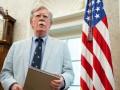 Болтон заявил, что Россия украла технологии США