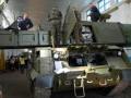 Прокуроры провели обыски на Укроборонсервисе