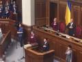 Президент: Я сделаю все, чтобы украинцы не плакали