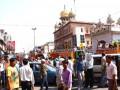 COVID-19: Индия аннулировала все туристические визы