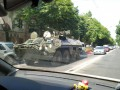 В Одесской области проходят масштабные военные учения