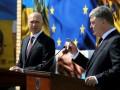 Порошенко: Киев поможет вернуть Приднестровье