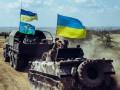 В мае-июне Минобороны демобилизует около 15 тысяч военных