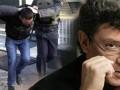 В Москве суд повторно арестовал Бахаева, обвиняемого по делу Немцова