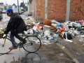 Мэра столицы Колумбии отправил в отставку прокурор, которого тот критиковал