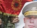 Создан трибунал для расследования военных преступлений в Косово