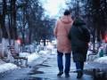 В Украину идёт антициклон: Какую погоду он принесёт