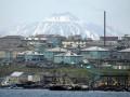 Советский Союз хотел отдать Японии два острова – СМИ
