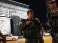 Выборы после теракта - что пишут французские СМИ