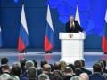 Итоги 20 февраля: Ядерные угрозы РФ и гнущийся Samsung