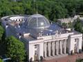 Законопроект о внеблоковом статусе Украины рассмотрят на следующем заседании Рады