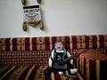 ЦРУ пока не начало поставки оружия сирийской оппозиции - WSJ