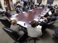 Американские сенаторы отказались от дальнейших дебатов по законопроекту Магнитского