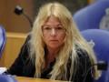 Гаагский правый политик покончила с собой, заявив об изнасиловании мусульманами