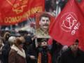 В новом тысячелетии россияне тоскуют за Сталиным - опрос