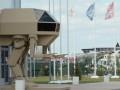 В РФ показали боевого робота, как в Звездных войнах