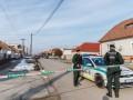В Словакии арестовали подозреваемого в убийстве журналиста