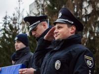 В Киеве дефицит участковых