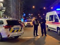 Убийство 3-летнего ребенка в Киеве: Стали известны новые детали