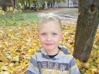 Убийство 5-летнего Кирилла: в трагедии обвинили родителей