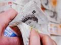 Стиль Железной леди: любимый сумочный бренд Тэтчер заявил о скачке продаж после ее смерти