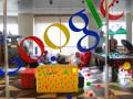 Ключевые сотрудники покинули Google из-за очень высоких зарплат