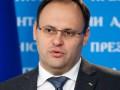 Ведомство Каськива подписало новый договор об LNG-терминале