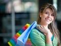 Скидки в магазинах одежды уже достигают 70%