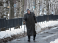 Украинцев заставят копить себе на пенсию самостоятельно