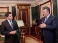 Корреспондент: Пройдемте в номера. Высшие украинские чиновники делают свои кабинеты шикарными персональными офисами